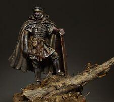 Roman Legionary Dacian Wars Painted Toy Soldier Miniature Pre-Order | Museum