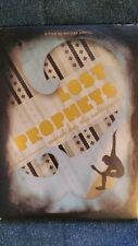 Lost Prophets Search for the Collective Surf Surfing DVD North Shore Pipeline