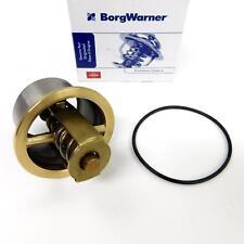 Borgwarner/WAHLER termostato BMW E36/E46 M3 Z3 Z4 M