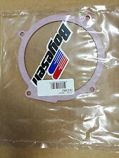 Boyesen CR250 CR 250 Ignition Flywheel Inspection Cover Gasket 1984 2001 SCG-02