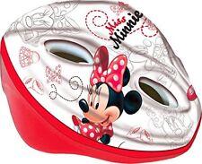 Cascos de ciclismo infantiles Disney