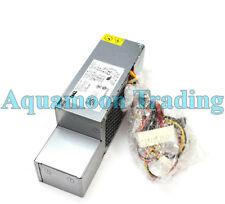 RWFHH 2V0G6 6RG54 MPM5F N6D7N 235W Dell SFF XPS 200 Optiplex GX520 GX620 PSU