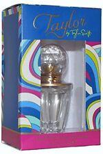 Taylor by Taylor Swift Eau de Parfum Spray - 0.5 fl. oz.