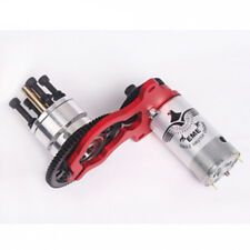 Electric Starter for DLE30/DLE 35RA/EME 35 Gasoline Engine NEW