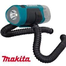 GT Makita DEL Lamp ml101 Body Only 10.8 V Work Flashlight no battery _ NV