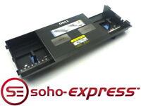 DELL POWEREDGE R710 SERVER COOLING SHROUD RAM COVER DP899 FR3010
