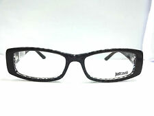 NEW EYEWEAR JUST CAVALLI WOMAN OCCHIALE DA VISTA JUST CAVALLI JC 0457 005