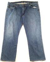Polo Ralph Lauren Jeans Classic 867 Mens Size 46 B x 32