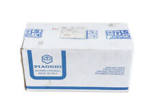 KURBELWELLE PIAGGIO 8462675 Genuine NEW