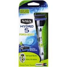 Schick Hydro Power Kit