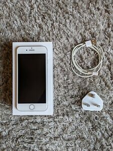 Apple iPhone 7 32g EE in really good clean condition