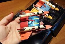 Go Nagai Robot Collection Jeeg Robot BIG SHOOTER