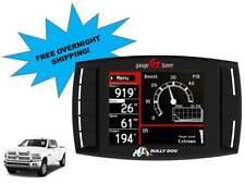 Bully Dog GT 40420 Tuner Programmer for 2013 - 2017 Dodge RAM Cummins 6.7 Diesel