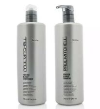 Paul Mitchell Forever Blonde Shampoo and Conditioner 24 oz/710 ml Duo Set NEW