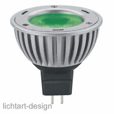 12V Stromspannung Leuchtmittel mit Einbaustrahler ohne Angebotspaket