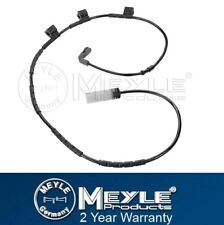 Mini R55 R56 Rear Brake Pad Sensor upto August 2010 Meyle 34356789330