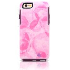 OtterBox Symmetry Series Case iPhone 6 Plus / 6S Plus - Poppy Petal