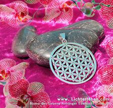 Markenlose Echtschmuck-Halsketten & -Anhänger aus Edelstahl