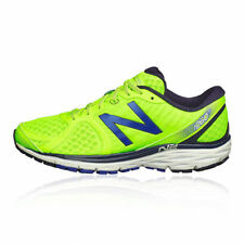 Baskets verts New Balance pour homme