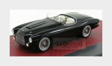Ferrari 212/225 Inter Ch.0253 Barchetta Touring 1952 MATRIX 1:43 MX50604-031