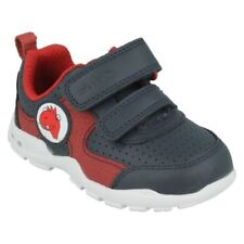 Max Casual Shoes for Boys Casual Trainers