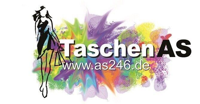 Taschen AS