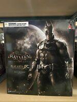 SQURE ENIX Play Arts Kai Batman Arkham Knight