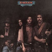 Eagles - Desperado (NEW VINYL LP)