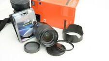 Sony Carl Zeiss Vario-Tessar T SEL2470Z 24-70 mm F/4.0 ZA FE OSS, E-mount