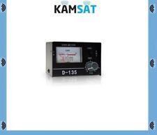 CB RADIO ANTENNA D135 SWR Power Meter Frequency range 1.5-150MHz 52 ohms
