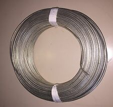 SEMI RIGID COAXIAL CABLE MICROWAVE DC-18 GHZ   3.9 KG   NEW