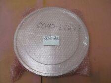 AMAT 0040-22592 Endura, PC II Chamber Lid Cover Pre Clean Chamber