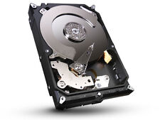 Seagate Barracuda 2TB Internal Hard Disk Drive 7200 rpm 64MB Cache ST2000DM006