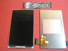 Kit DISPLAY LCD per HTC DESIRE HD G10 A9191 Nuovo Monitor Schermo