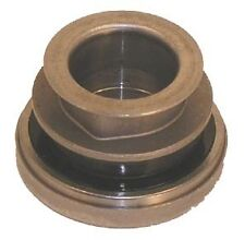 NEW RAM MECHANICAL THROWOUT BEARING,SBC,CHEVY,495