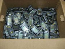 Lot of 100 x Symbol Technologie Spt1800 - Spt1800-Trg80400 -Used Barcode Scanner