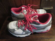 womens NEW BALANCE 633 running sports shoes sneakers sz US 7