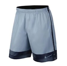 Nike Strike Printed Graphic Woven 2 Short (S) 725913 449