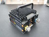 Tornado Aircraft GR4 Sub Module Power Amplifier & Filter Radio Radio Electronics
