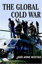 The Global Cold War: Third World Interventions And The Making Of Our Times: B...