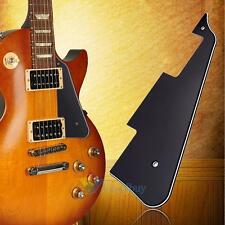 A#S0 3Ply  Guitar Pickguard Guitar Scratch Plate Gibson SG Standard Replacement