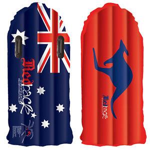 Redback Inflatable Surf Mat