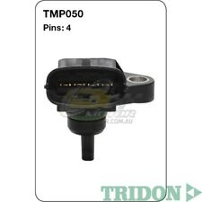 TRIDON MAP SENSORS FOR Hyundai iX35 LM 10/14-2.0L, 2.4L G4KD, G4KG Petrol