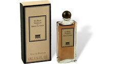 """Serge Lutens - """"Un bois vanille"""" Parfum Miniatur 5ml EdP Eau de Parfum mit Box"""