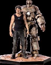 Figurines et statues de télévision, de film et de jeu vidéo Sideshow cinéma