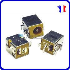 Connecteur alimentation System76  Lemur Lemu7 conector Dc power Jack