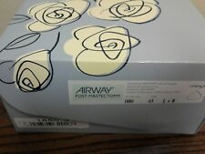 (Bundle!!) - 5 Breast Prosthesis - (Airway/NearlyMe/Trulife/PortraitGroup/Sears)
