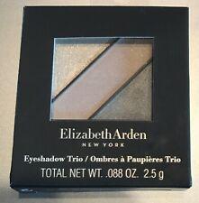 Elizabeth Arden Eye Shadow Trio: Love of Grey 07 .88 Oz (2.5 g)