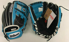 "Wilson A2000 January 2020 Glove Of The Month 11.75"" 1787SS SuperSkin LIMITED"