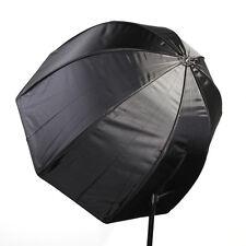 80cm 32 Inch Octagon Umbrella Softbox Reflector F Flash Light Studio Photo Shoot